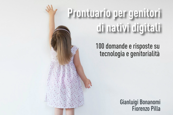 Nativi_digitali
