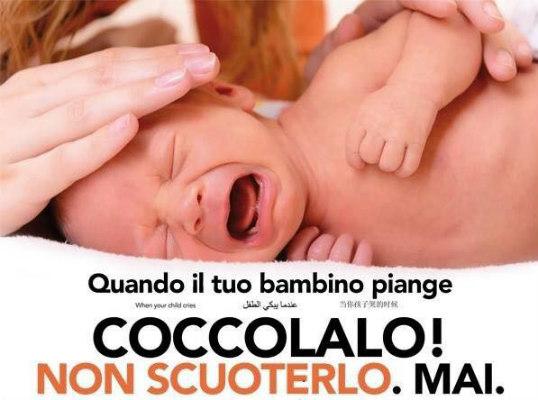 Sindrome_bambino_Scosso