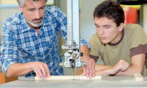 Alternanza scuola lavoro: positivo o no per gli adolescenti? L'esperienza di una mamma