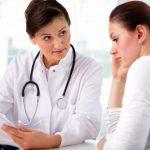 Malattie cardiovascolari: anche le donne ne soffrono ed è importante la prevenzione