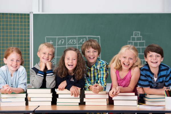 libri scolastici come risparmiare