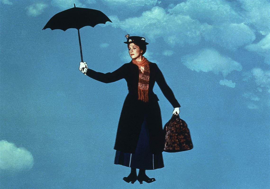 l'ultimo a basso prezzo sporco Vestito da Mary Poppins fai da te adatto a mamma e bambina - Carnevale
