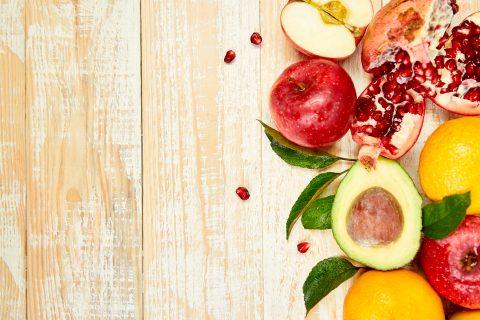 Dieta del buonumore