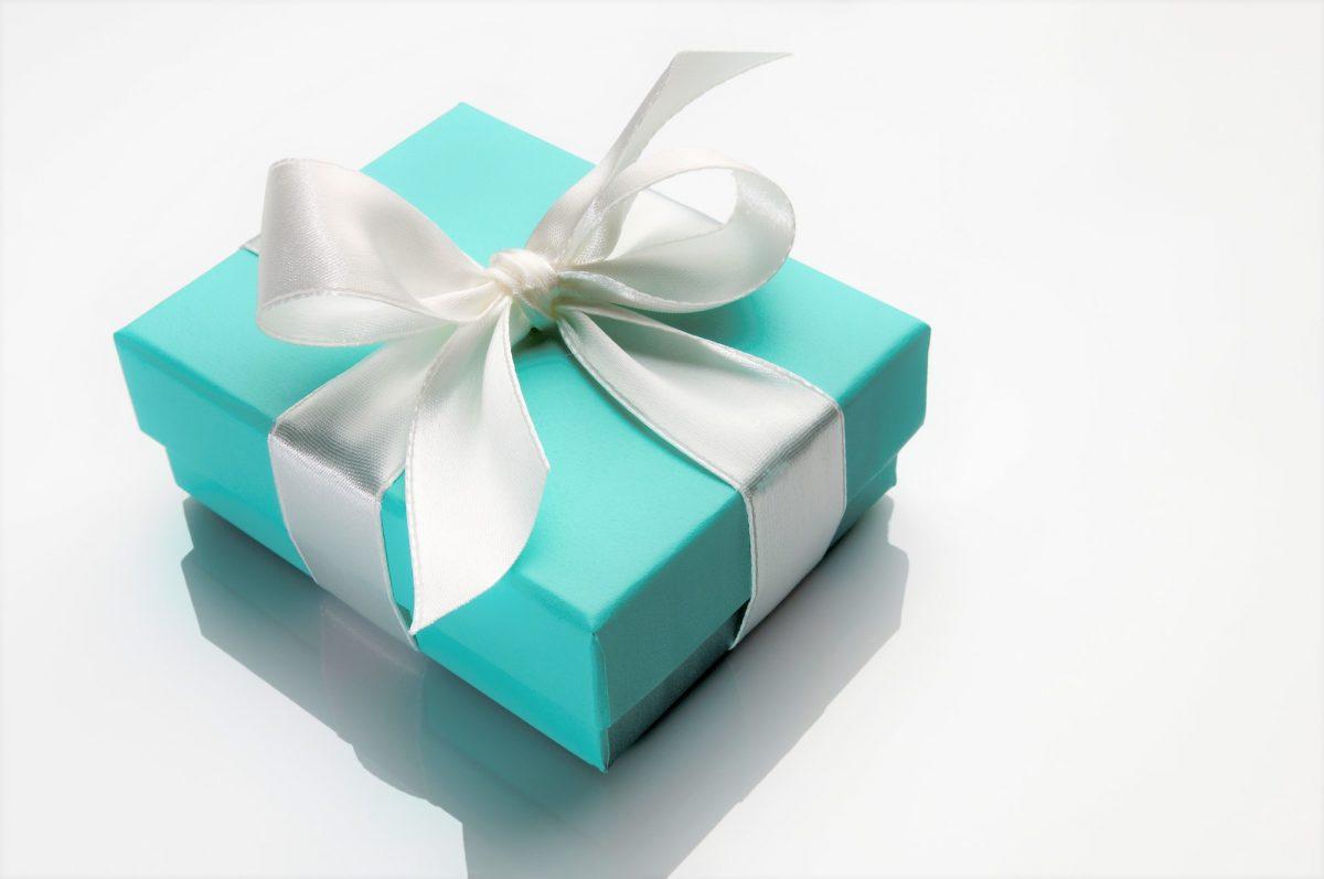 regali padrino cresima idee