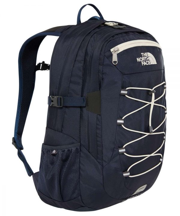 zaino per adolescenti the north face