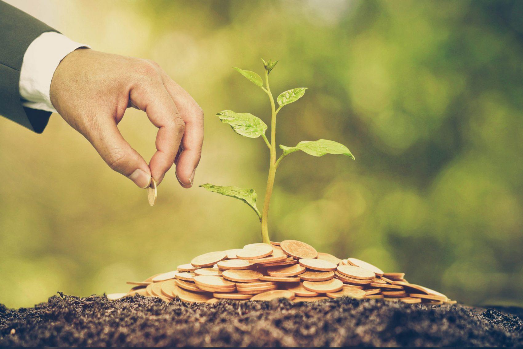 sostenibilità generasviluppo sostenibile