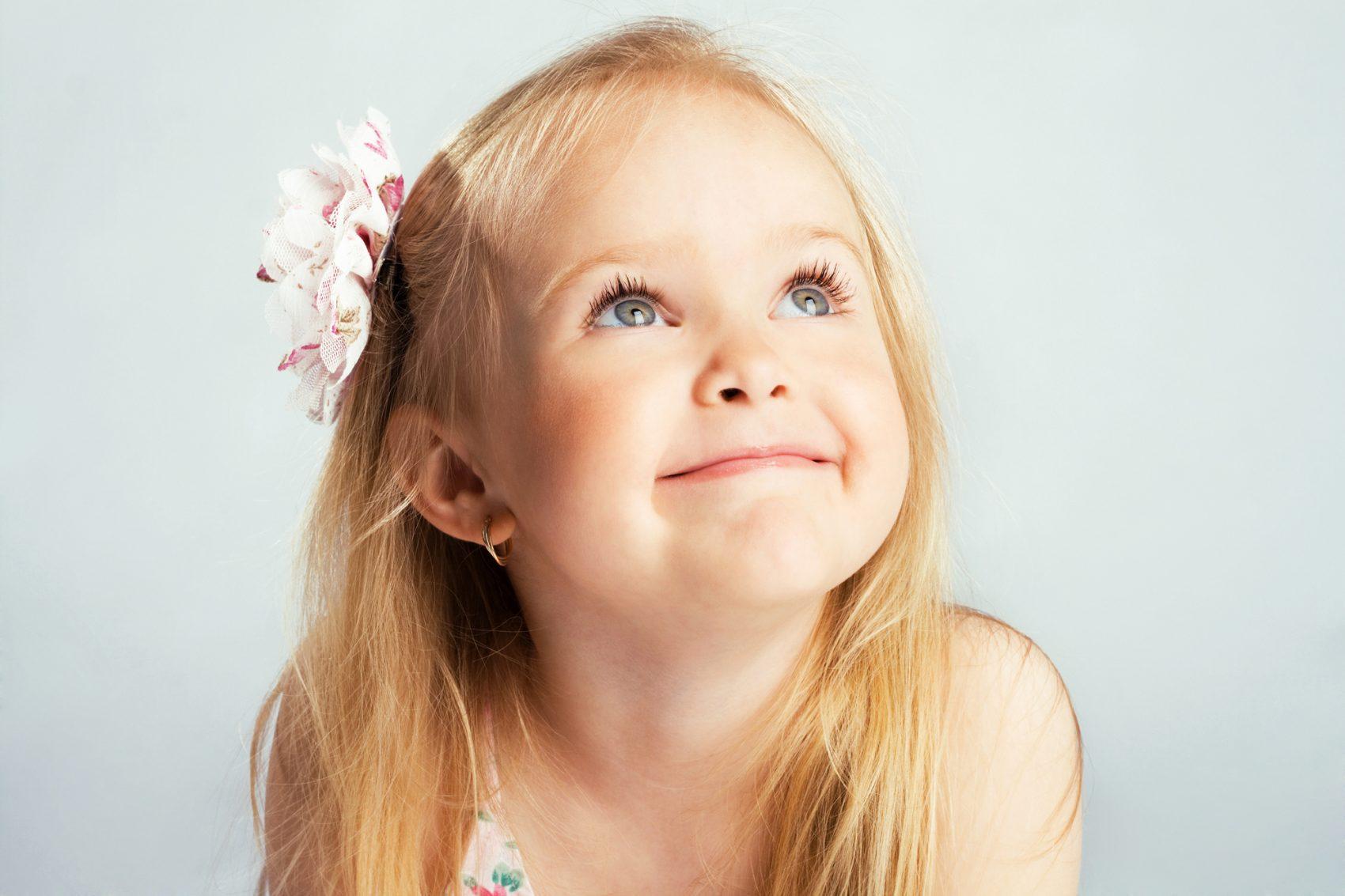 nomi per bambine belli e significativi