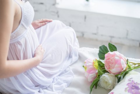 Candida in gravidanza