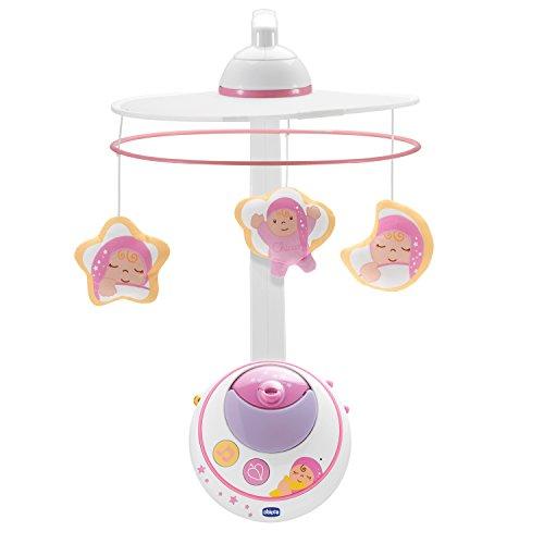 giochi per neonato di 3 mesi giostrina