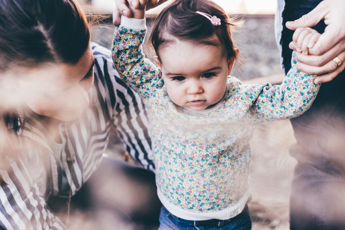 misure a sostegno delle famiglie