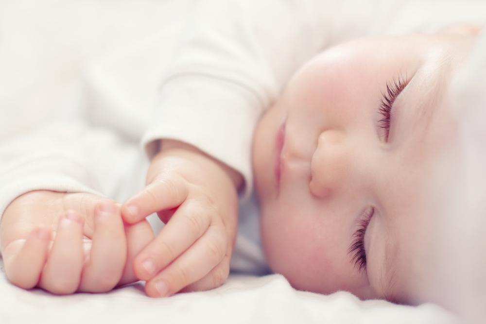 Riduttore neonato