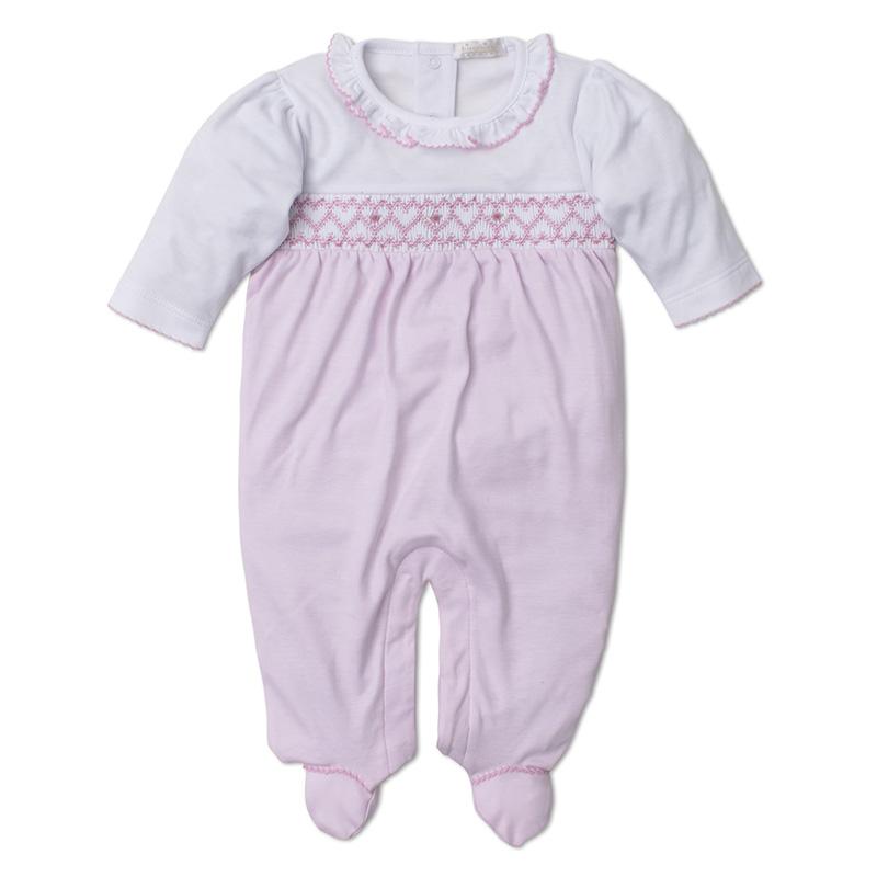 tutina neonata abiti battesimo bimba