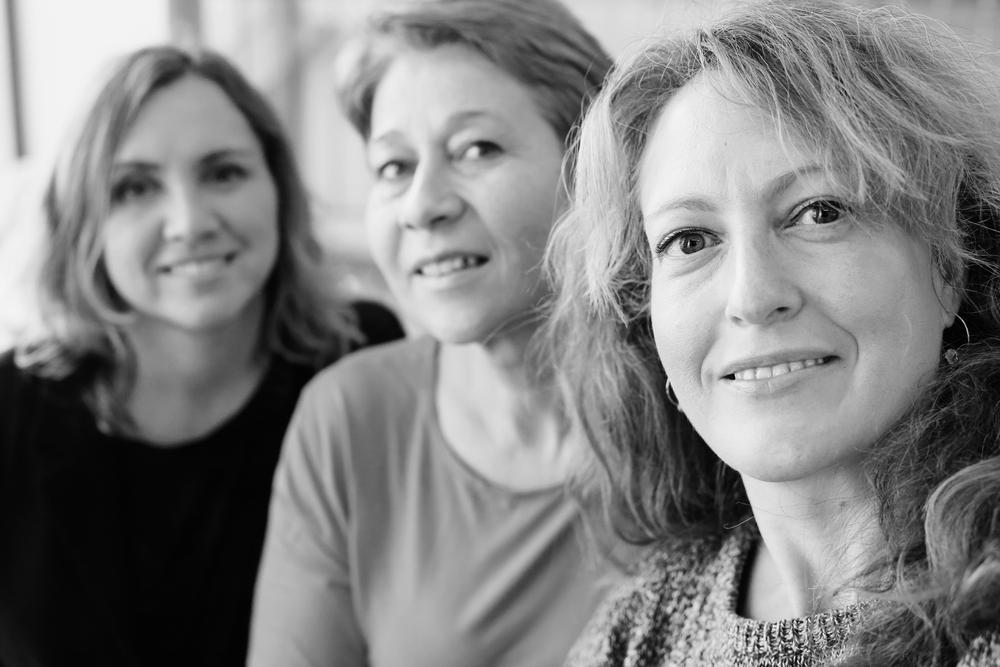 gravidanza e menopausa