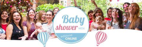 babyshowerweek
