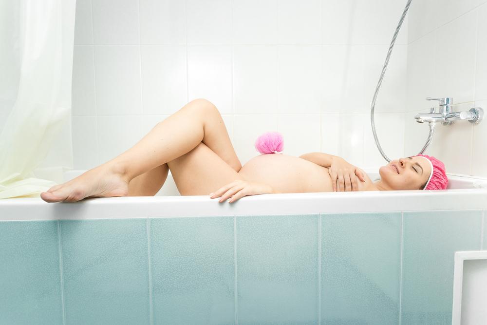 detergente intimo in gravidanza