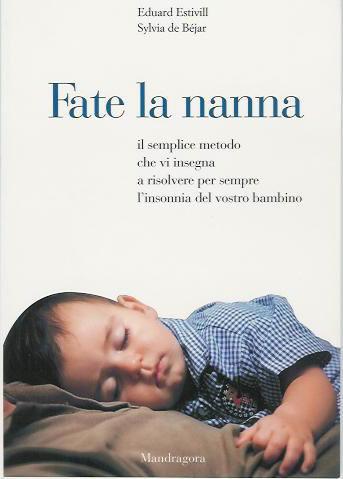 libro-fate-la-nanna-estivill