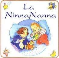 ninna-nanna-bambini