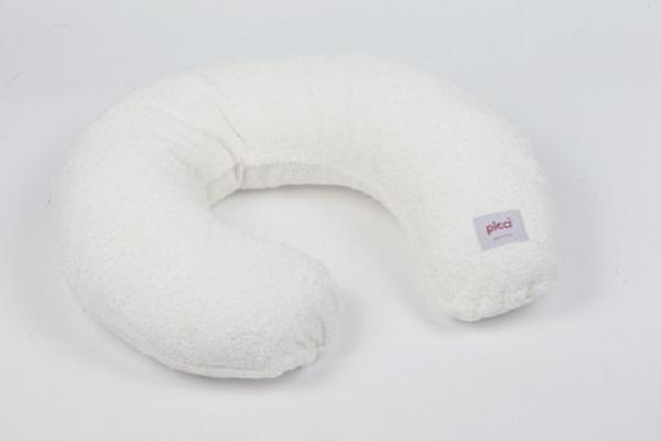cuscinone allattamento in pula di farro